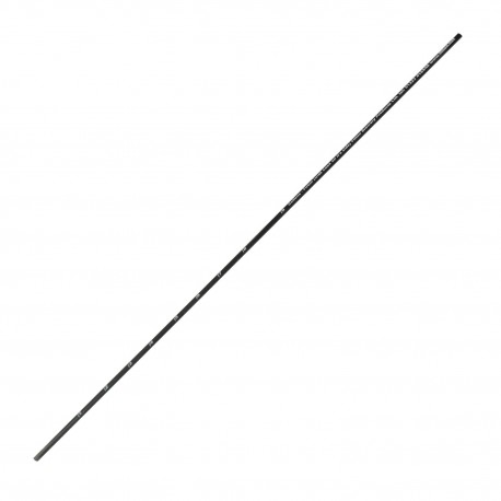 Flexible Laydown Dipstick 18 and 36 Gallon
