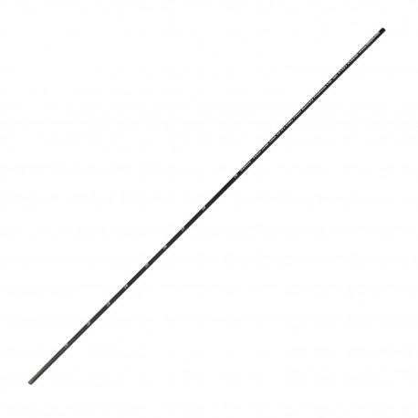 Flexible Laydown Dipstick 9 and 18 Gallon