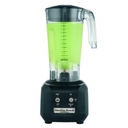 Bar Blender Rio 44oz