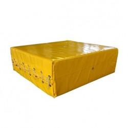 Cellar Padded Drop Mat (900 x 900 x 300mm)