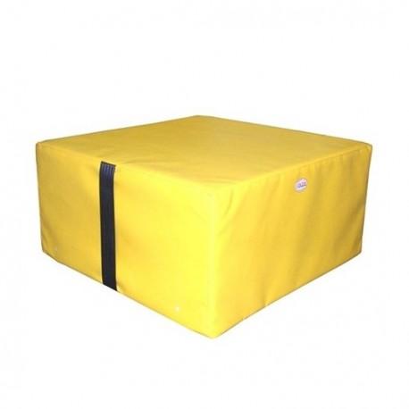 Cellar Padded Drop Mat (600 x 600 x 300mm)