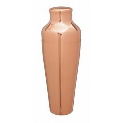 Mezclar Art Deco Shaker