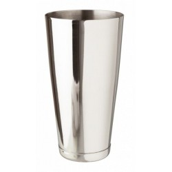 Boston Can Stainless Steel - 28oz