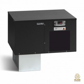 Cooling Unit FK/MU