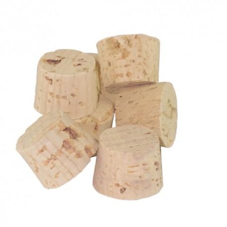 Cork Keystone Bung