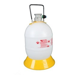 15 Litre Cleaning Bottle