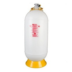 50 Litre Cleaning Bottle