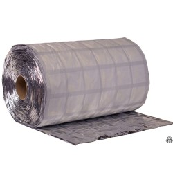 Ice Blankets - Roll (approximately 80 Sheets)