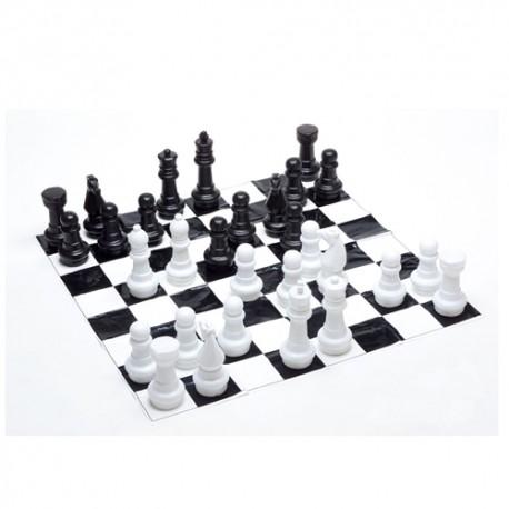 Standard Chess