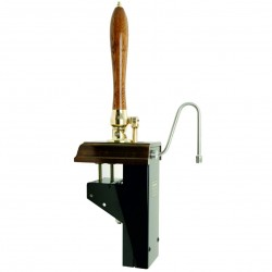 Hand Pump - Single Non Jacketed