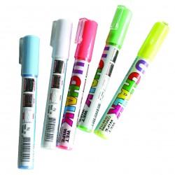 U Chalk Pens - Standard