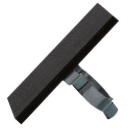 Chalkboard Optic Clip