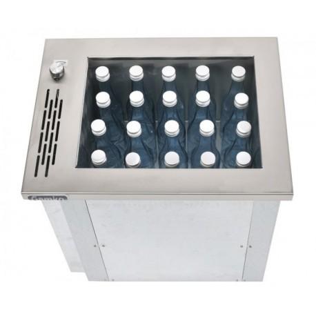 Gamko VK12R Counter Top Cooler