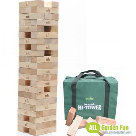 Hi-Tower