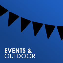 Event and Outdoor Supplies