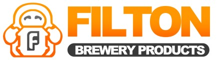 Filton Brewery Products